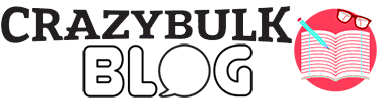 Crazy Bulk Blog